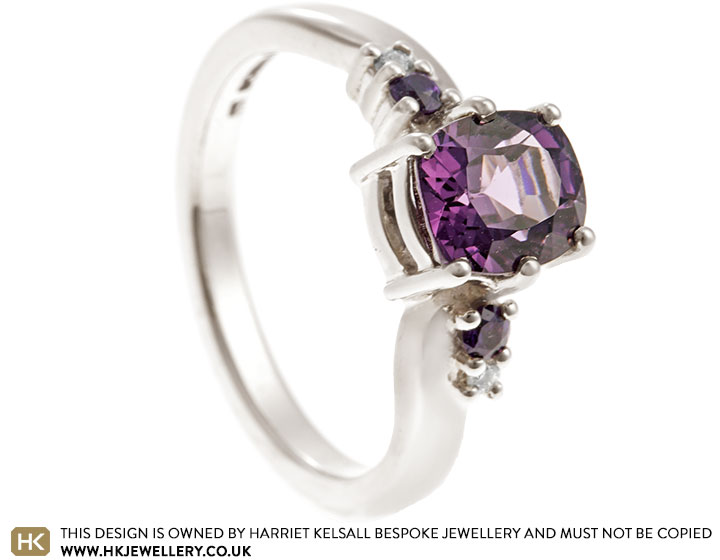 18502-white-gold-sapphire-diamond-and-purple-spinel-engagement-ring_2.jpg
