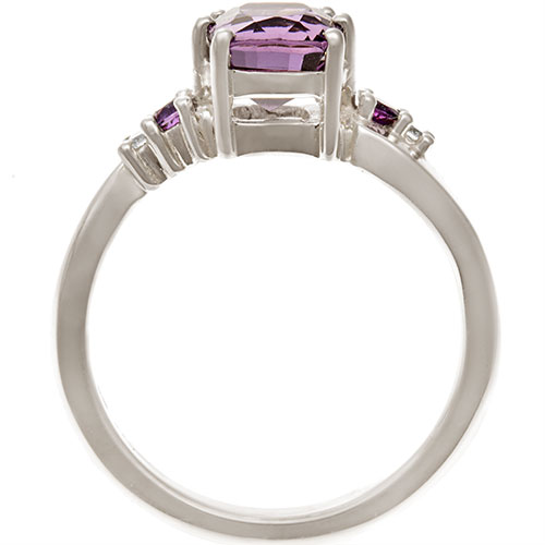 18502-white-gold-sapphire-diamond-and-purple-spinel-engagement-ring_3.jpg