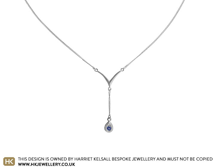 19114-white-gold-and-sapphire-pear-drop-necklace_2.jpg