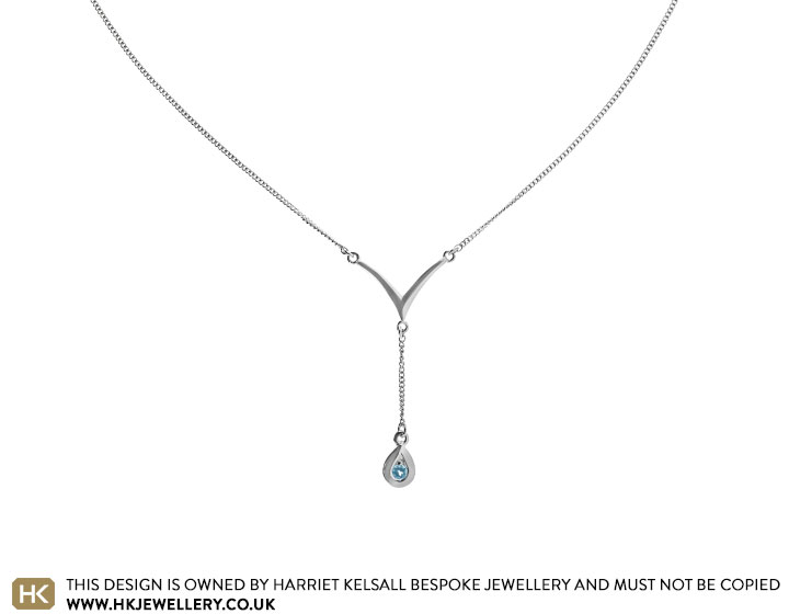 19118-white-gold-and-aquamarine-pear-drop-necklace_2.jpg