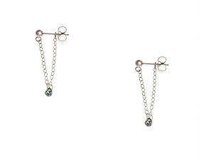 20139-white-gold-and-black-diamond-chain-drop-earrings_1.jpg