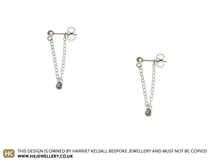 20139-white-gold-and-black-diamond-chain-drop-earrings_2.jpg