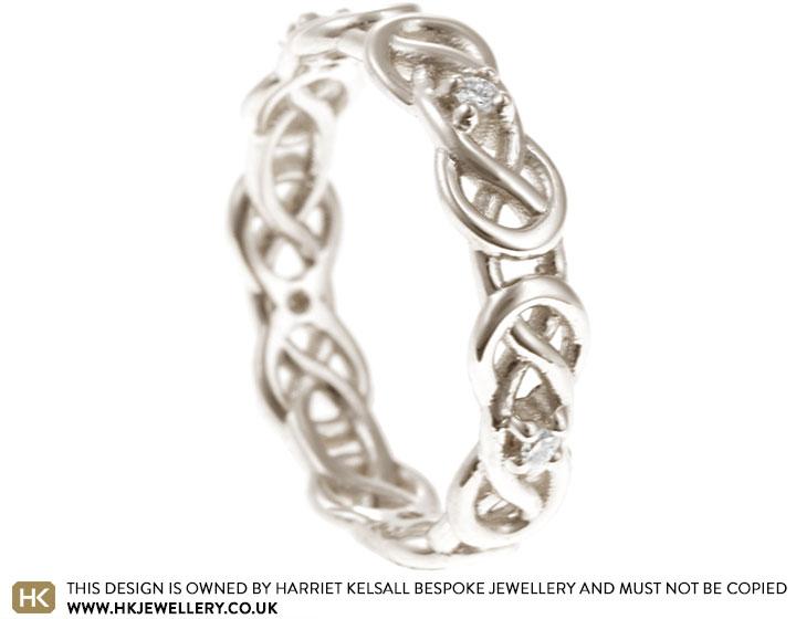 20466-white-gold-and-diamond-celtic-knot-inspired-eternity-ring_2.jpg