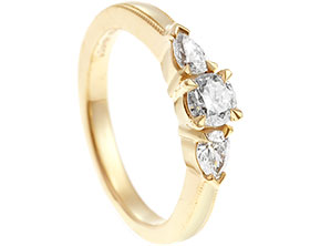 20941-fairtrade-yellow-gold-and-diamond-trilogy-engagement-ring_1.jpg