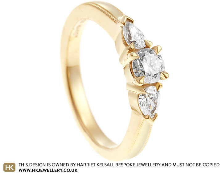 20941-fairtrade-yellow-gold-and-diamond-trilogy-engagement-ring_2.jpg