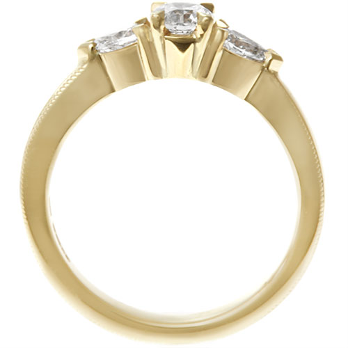 20941-fairtrade-yellow-gold-and-diamond-trilogy-engagement-ring_3.jpg