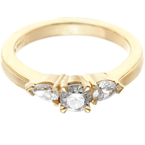 20941-fairtrade-yellow-gold-and-diamond-trilogy-engagement-ring_6.jpg