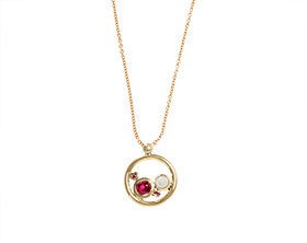 21150-yellow-gold-ruby-and-opal-circle-pendant_1.jpg