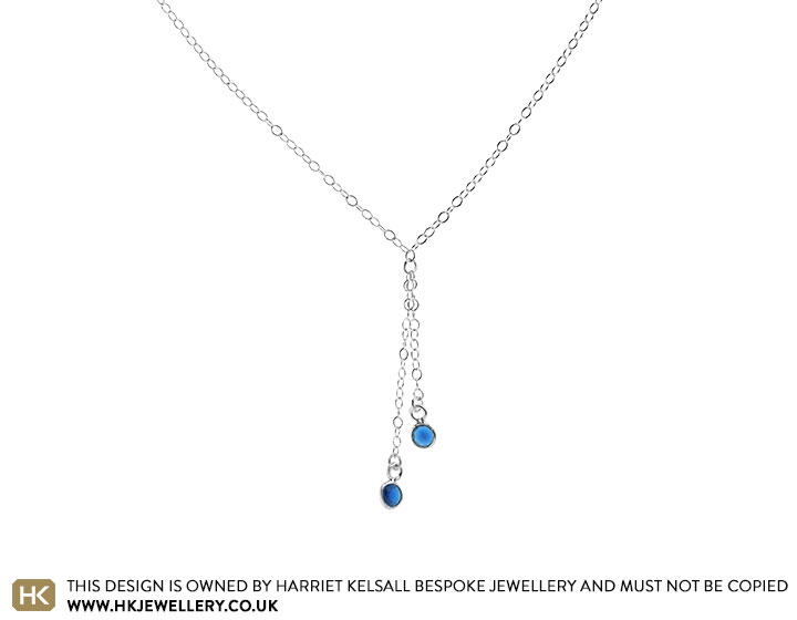 21172-sterling-silver-and-sapphire-two-drop-necklace_2.jpg