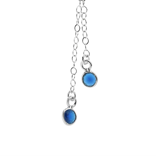 21172-sterling-silver-and-sapphire-two-drop-necklace_3.jpg