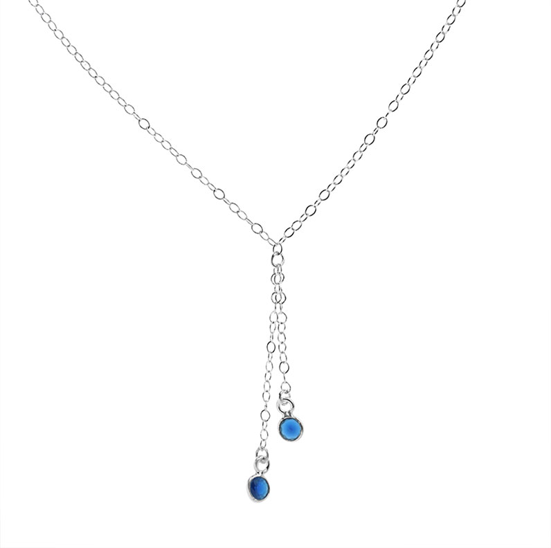 21172-sterling-silver-and-sapphire-two-drop-necklace_9.jpg