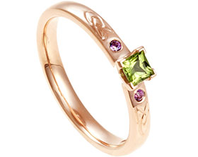 21183-rose-gold-peridot-and-amethyst-engagement-ring_1.jpg