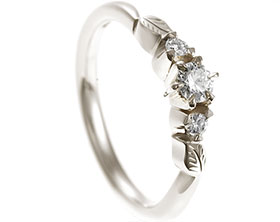 21355-fairtrade-white-gold-and-diamond-leaf-engagement-ring_1.jpg