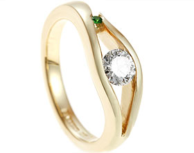 21383-yellow-gold-diamond-and-tsavorite-engagement-ring_1.jpg