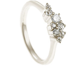 21384-white-gold-and-old-cut-diamond-engagement-ring_1.jpg