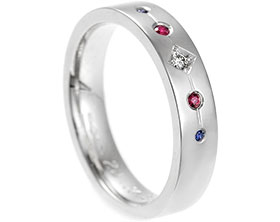 21414-platinum-diamond-ruby-and-sapphire-engagement-ring_1.jpg