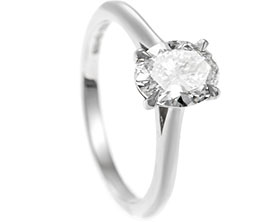 21415-platinum-and-diamond-solitaire-engagement-ring_1.jpg