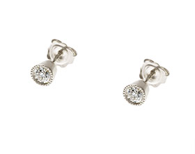 21423-white-gold-and-diamond-beaded-stud-earrings_1.jpg