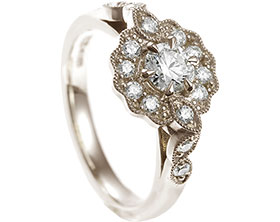 21445-white-gold-and-diamond-vintage-floral-engagement-ring_1.jpg
