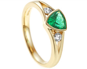21488-yellow-gold-diamond-and-trilliant-cut-emerald-engagement-ring_1.jpg