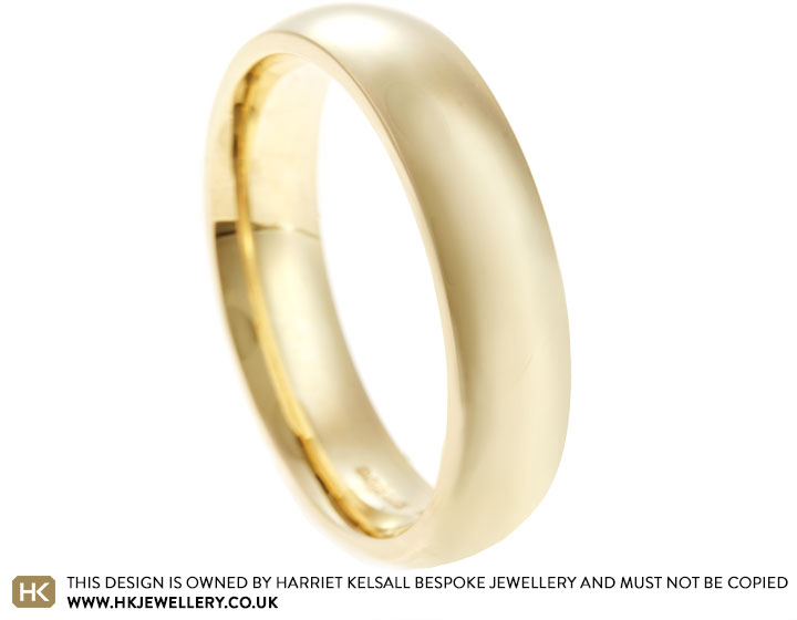 21597-9-carat-yellow-gold-courting-profile-wedding-band_2.jpg