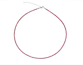 21674-fully-beaded-ruby-and-streling-silver-necklace_1.jpg