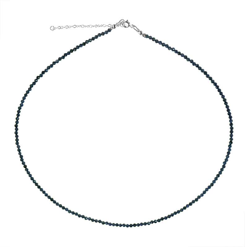 21675-fully-beaded-sapphire-and-sterling-silver-necklace_9.jpg