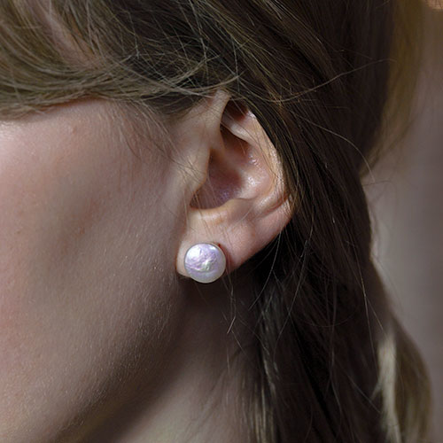 large-white-coin-pearl-and-sterling-silver-stud-earrings-1277_3.jpg
