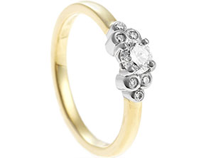 16083-vintage-inspired-palladium-yellow-gold-and-diamond-engagement-ring_1.jpg