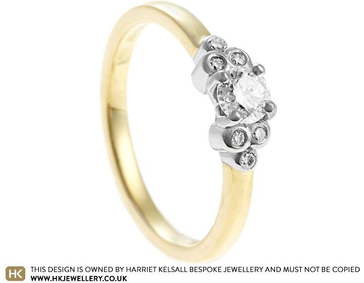 16083-vintage-inspired-palladium-yellow-gold-and-diamond-engagement-ring_2.jpg