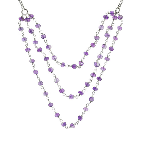 16478-Sterling-silver-and-amethyst-three-tier-necklace_6.jpg