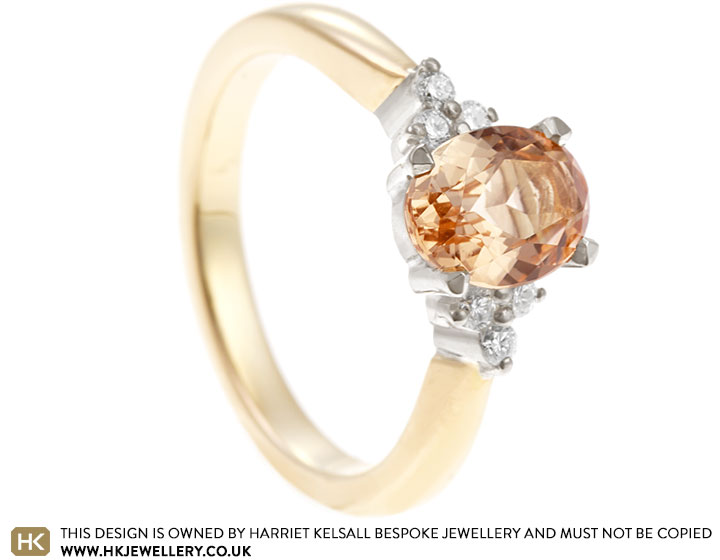 18503-yellow-and-white-gold-diamond-and-imperial-topaz-engagement-ring_2.jpg