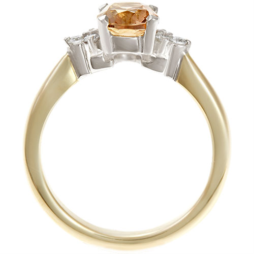 18503-yellow-and-white-gold-diamond-and-imperial-topaz-engagement-ring_3.jpg