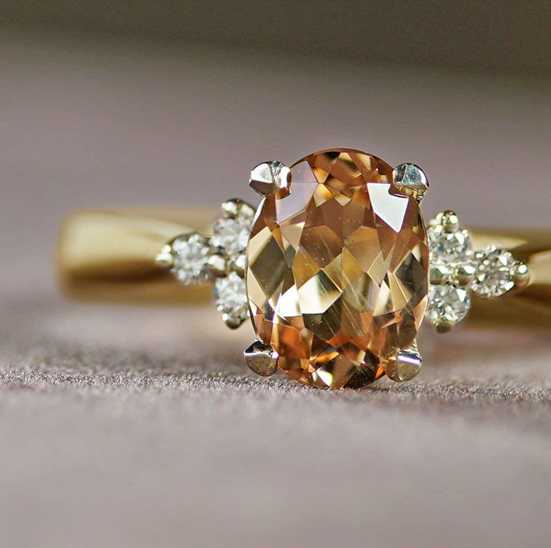 18503-yellow-and-white-gold-diamond-and-imperial-topaz-engagement-ring_9.jpg