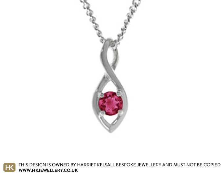 18593-sterling-silver-infinity-twist-pendant-with-garnet_2.jpg