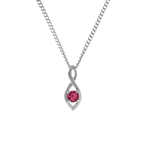 18593-sterling-silver-infinity-twist-pendant-with-garnet_6.jpg