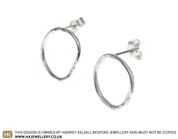 18595-fairtrade-sterling-silver-organic-circular-earrings_2.jpg