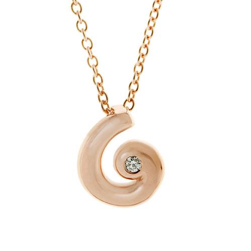 18995-rose-gold-small-diamond-curl-pendant_6.jpg