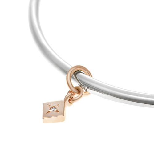 19006-sterling-silver-bangle-with-rose-gold-and-diamond-charm_6.jpg