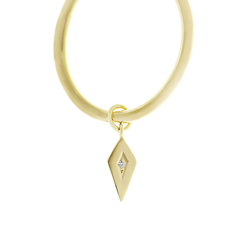 19014-yellow-gold-hoop-earrings-with-diamond-set-kite-charm_6.jpg
