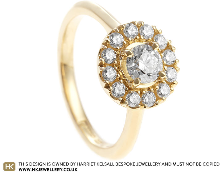 19049-yellow-gold-diamond-halo-style-engagement-ring_2.jpg