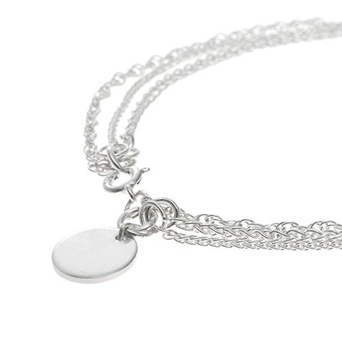 19109-sterling-silver-three-strand-delicate-chain-bracelet_6.jpg