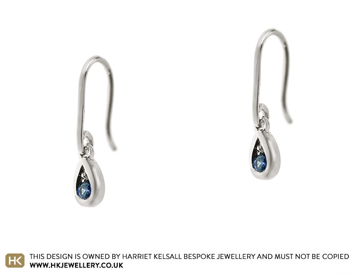 19120-white-gold-and-sapphire-drop-hook-earrings_2.jpg