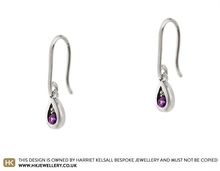 19123-white-gold-and-amethyst-drop-hook-earrings_2.jpg