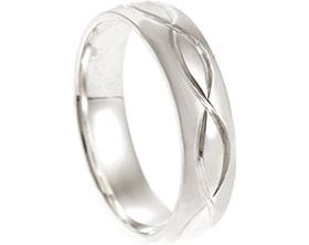 19151-white-gold-celtic-knot-engraved-wedding-band_1.jpg