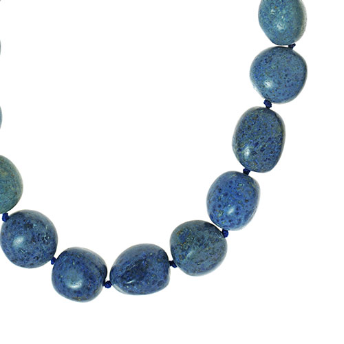 19243-peruvian-dumortierite-full-knotted-bead-necklace_6.jpg