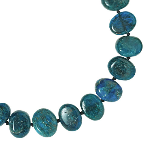 19244-deep-green-apatite-full-knotted-necklace_6.jpg