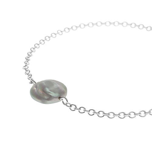 19245-grey-goin-pearl-and-sterling-silver-trace-chain-bracelet_6.jpg