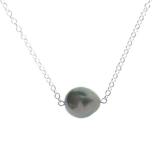 19246-sterling-silver-trace-chain-necklace-with-grey-coin-pearl_6.jpg