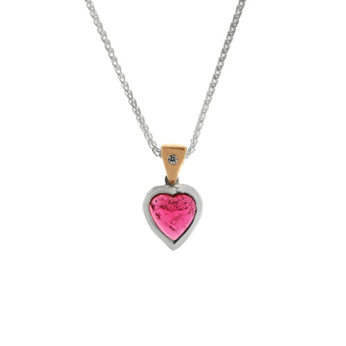 19594-silver-and-rose-gold-tourmaline-and-diamond-shaped-pendant_6.jpg